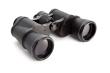 stock-photo-17200987-binoculars
